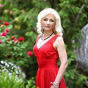 Наталия 47 лет (Водолей) Мукачево