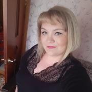 lvitca) 37 лет (Лев) Колпино