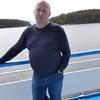 Дмитрий, 52, г.Таллин
