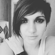 Лерика, 29, г.Самара