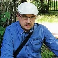 Николай, 58 лет, Рыбы, Санкт-Петербург