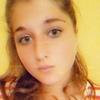 Ivanna, 17, г.Великий Бычков