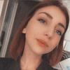 Kristina, 19, Bălţi