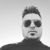 Ismail, 27 лет, Скорпион, Нижний Новгород