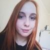 Виктория, 19, г.Красноярск