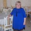 Карпова Наталья, 63, г.Краснодар