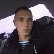 Максим, 20, г.Ленск