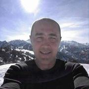 Рашид, 51, г.Ташкент