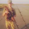 NOROV, 21, г.Львов