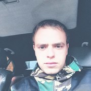 Серега, 26, г.Нальчик