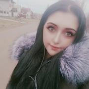 Виктория, 24, г.Рублево