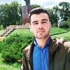 Javhar, 29, г.Душанбе