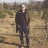 roma, 21, г.Тбилиси