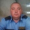 игорь, 43, г.Кубинка