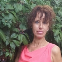 Лиса, 47 лет, Стрелец, Симферополь