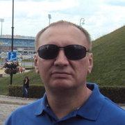 Серега, 35, г.Асбест