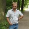 Босс, 45, г.Пушкин