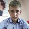 Максим, 20, г.Тамбов