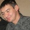 Руслан, 30, г.Куеда