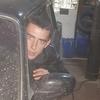 Andrey, 23, Pokrov