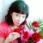 Наталья 48 Аксу