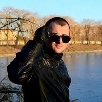Евгений, 30 лет, Близнецы, Брест