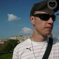 Виктор, 35 лет, Дева, Екатеринбург