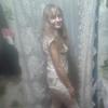 Дианочка, 25, г.Сумы