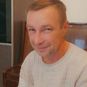 Андрей 43 Орск