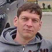 евген, 45, г.Крымск