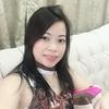 Alma, 39, Manama