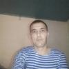 Арман, 35, г.Кокшетау