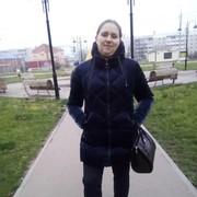 Дарья, 33, г.Котлас