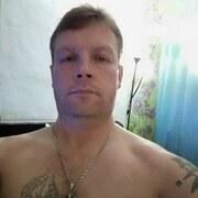 Геннадий, 32, г.Суоярви