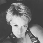 Галина, 42, г.Дружковка