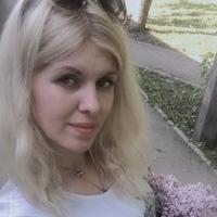 Нина, 29 лет, Овен, Санкт-Петербург