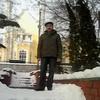 Олег, 55, г.Курск