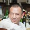 Геннадий, 51, г.Ялта