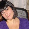 Эльвира, 41, г.Саратов