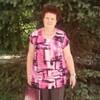 Валентина, 70, г.Протвино