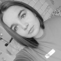 Ольга, 22 года, Овен, Одесса