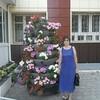 Инна Борисовна Палецк, 56, г.Тюмень