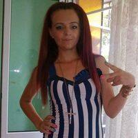 Кичка Ангелова, 29 лет, Дева, Банкя