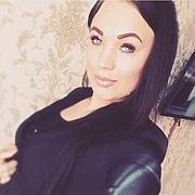 Оксана, 27, г.Южно-Сахалинск
