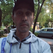 Алексей В, 40, г.Фрязино