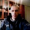 Anatoliy, 42, Zverevo