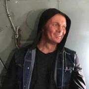 Андрей, 51, г.Мелеуз