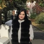 Светлана, 25, г.Пенза