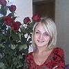 Людмила, 30, г.Воронеж