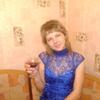 олеся, 34, г.Тюхтет
